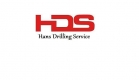Hans Drilling Service