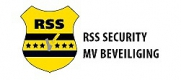 RSS Security